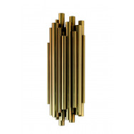 Delightfull Brubeck Wall Light