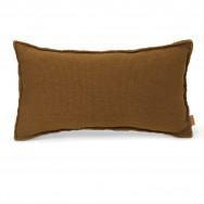 Ferm Living Desert Cushion