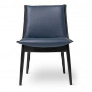 Carl Hansen E004 Embrace Chair