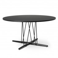 Carl Hansen E020 Embrace Dining Table