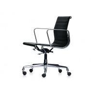 Vitra Eames EA 117 Aluminium Chair