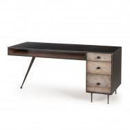 Andrew Martin Driftwood Edwin Desk