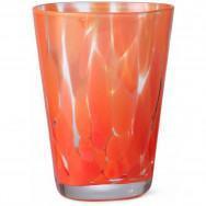 Ferm Living Casca Glass