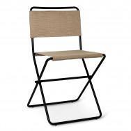 Ferm Living Desert Dining Chair
