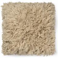 Ferm Living Meadow High Pile Cushion