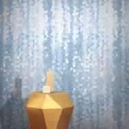 Feathr Feathr Firefly Wallpaper by Yuexin Du
