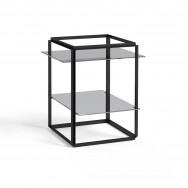 New Works Florence Shelf - Small