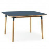 Normann Copenhagen Form Dining Table - Small