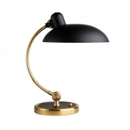 Fritz Hansen Kaiser Idell 6631-T Luxus Table Lamp