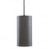 Gubi H20 Pendant Light