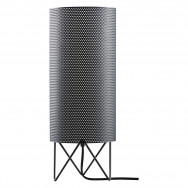Gubi H20 Table Lamp