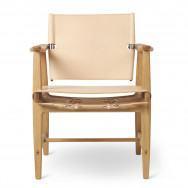 Carl Hansen Huntsman BM1106 Chair