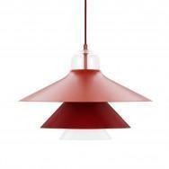 Normann Copenhagen Ikono Pendant Lamp - Large