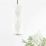 GANTlights K2 Ceramic Pendant light