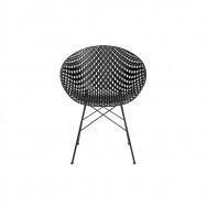 Kartell Matrik Outdoor Chair