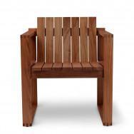 Carl Hansen BK10 Dining Chair
