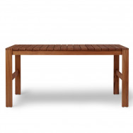 Carl Hansen BK15 Dining Table