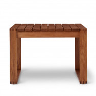 Carl Hansen BK16 Side Table