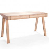 Emko 4.9 Desk Lithuanian Ash