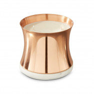 Tom Dixon Eclectic London Candle - Large