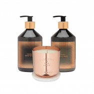 Tom Dixon Eclectic London Gift Set