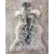 Melorado Sheepskin - Light-Mel10