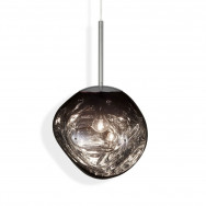 Tom Dixon Mini Melt Pendant Light