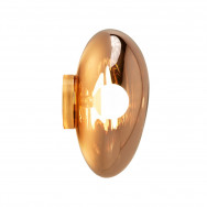 Tom Dixon Melt Surface Light