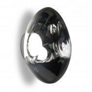 Tom Dixon Mini Melt Surface Light-Chrome