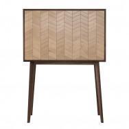 Wewood Mister Desk/ Sideboard