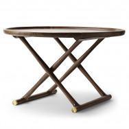 Carl Hansen ML10097 Egyptian Coffee Table