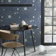 Engblad & Co Orbit Wallpaper