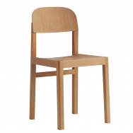 Muuto Workshop Chair
