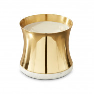 Tom Dixon Eclectic Orientalist Candle - Large