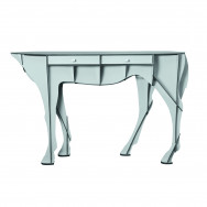 ibride Pure Breed Elisee Console