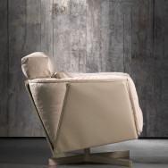 Piet Boon NLXL Concrete Wallpaper CON-02