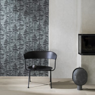 Engblad & Co Pine Wallpaper