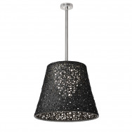 Flos Romeo Outdoor Pendant Light