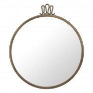 Gubi Randaccio Wall Mirror