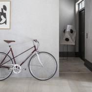 Engblad & Co Raw Wallpaper
