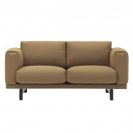 Muuto Rest Studio Sofa