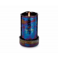 Tom Dixon Materialism Oil Candle - Large