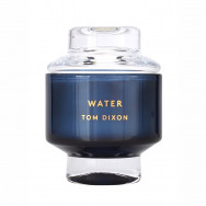 Tom Dixon Elements Scent Large Candle - Water