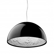 Flos Skygarden S Suspension Light