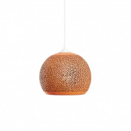 POTT's Sponge Up! Pendant Lamp 20cm