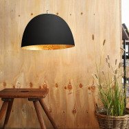 In-es.artdesign H2O Pendant Lamp
