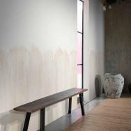 Feathr Vigor Wallpaper by Aoi Yoshizawa