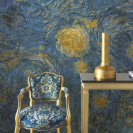Coordonne Vincent Mural Wallpaper