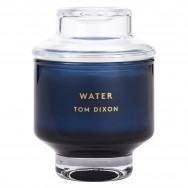 Tom Dixon Elements Water Candle Medium