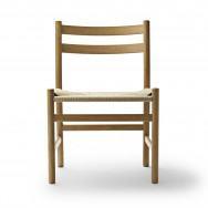 Carl Hansen CH47 Chair